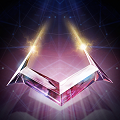 Geometry Wars 3: Dimensions Evolved iPhone