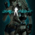 Girl Fight PlayStation 3