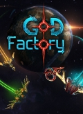 GoD Factory: Wingmen PC