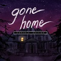 Gone Home: Console Edition PlayStation 4