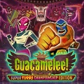 Guacamelee!: Super Turbo Championship Edition PlayStation 4