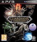 Guardians of Middle-earth PlayStation 3