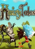 Hairy Tales PC