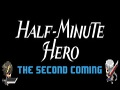 Half Minute Hero: The Second Coming PC