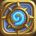 Hearthstone: Heroes of Warcraft iPhone