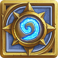 Hearthstone: Heroes of Warcraft Mobile