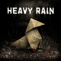 Heavy Rain PlayStation 4