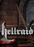 Hellraid PC