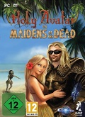 Holy Avatar vs. Maidens of the Dead PC