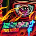Hotline Miami 2: Wrong Number PlayStation 3