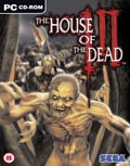 House of the Dead III PC