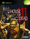 House of the Dead III Retrogame