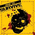 How to Survive PlayStation 3