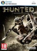 Hunted: La Nascita del Demone PC