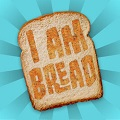 I Am Bread iPhone