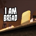 I Am Bread PlayStation 4