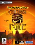 Immortal Cities: Children of the Nile PC