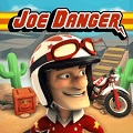 Joe Danger PS Vita