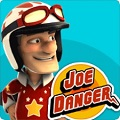 Joe Danger PlayStation 3