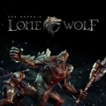 Joe Dever's Lone Wolf Console Edition PlayStation 4