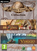 Jules Verne Collection PC