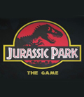 Jurassic Park: The Game PlayStation 3