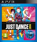 Just Dance 2014 PlayStation 3