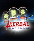 Kerbal Space Program Xbox One