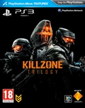 Killzone Trilogy PlayStation 3