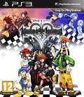 Cover Kingdom Hearts HD 1.5 ReMIX