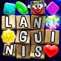Languinis: Match and Spell iPhone