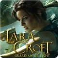 Lara Croft and the Guardian of Light PlayStation 3