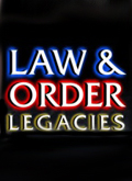 Law and Order: Legacies PC