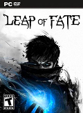 Leap of Fate PC
