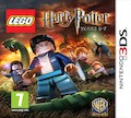 LEGO Harry Potter: Anni 5-7 Nintendo 3DS