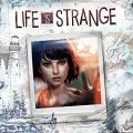 Life is Strange PlayStation 3