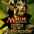 Magic the Gathering: Duels of the Planeswalkers PlayStation 3