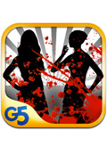 Masters of Mystery: Crime of Fashion iPhone