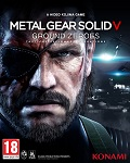 Metal Gear Solid V: Ground Zeroes PC