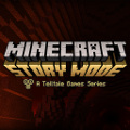 Minecraft: Story Mode - Episode Five: Order Up! Mobile