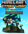 Minecraft: Story Mode - Episode Five: Order Up! PC
