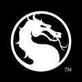 Mortal Kombat X iPad