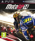 MotoGP 14 PlayStation 3