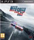 Need For Speed: Rivals PlayStation 3