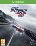 Need For Speed: Rivals Xbox One