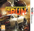 Need for Speed: The Run Nintendo 3DS