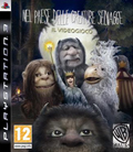 Nel Paese delle Creature Selvagge PlayStation 3