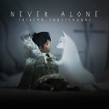 Never Alone PlayStation 4