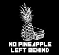 No Pineapple Left Behind PC