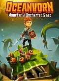Oceanhorn: Monster of Uncharted Seas PC